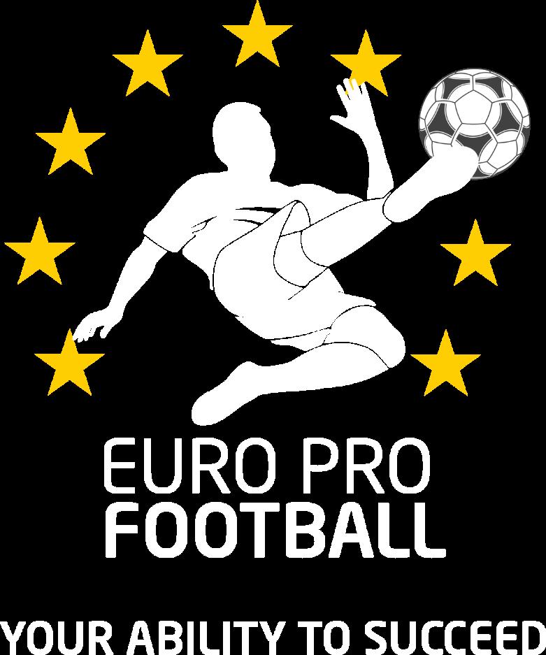 Euro Pro Football
